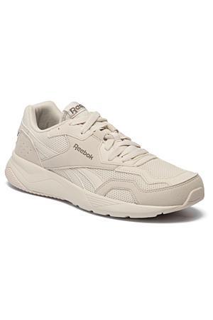 Sportschuhe Reebok CN7365 ROYAL TECHQUE T Weiß