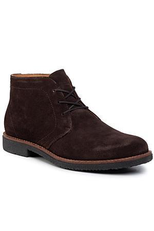 ccc férfi cipő magasszáru