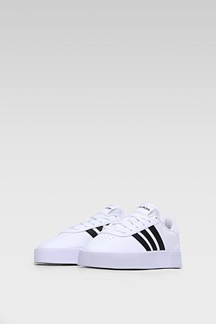 Buty Adidas Damskie Sprawdz Na Ccc Eu