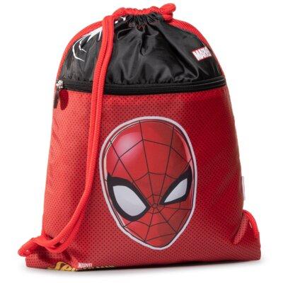 Levně Batohy a Tašky Spiderman ACCCS-AW19-27SPRMV Textilní materiál