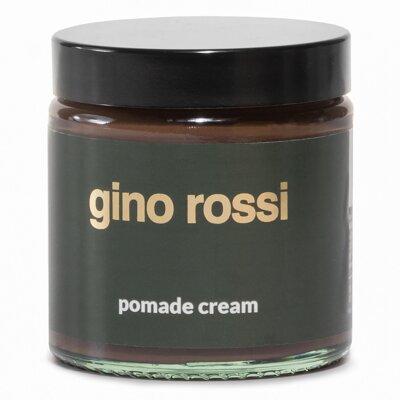 Levně Kosmetika pro obuv Gino Rossi Pomade Cream