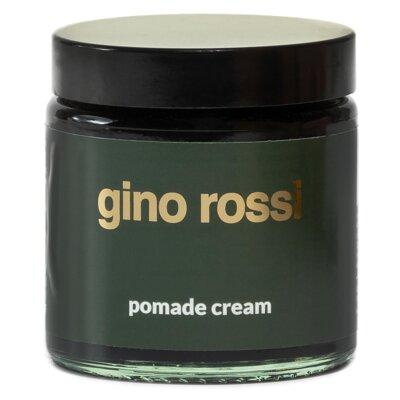 Articole cosmetice pentru încălțăminte Gino Rossi Pomade Cream imagine ccc.eu