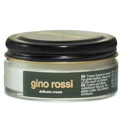 Articole cosmetice pentru încălțăminte Gino Rossi Delicate Cream imagine ccc.eu