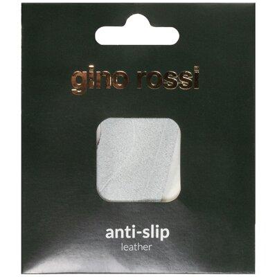 Levně Tkaničky, Vložky, Napínáky do bot Gino Rossi Anti-Slip Semiš