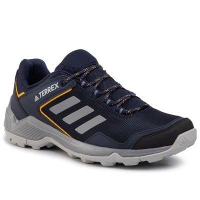 Športové ADIDAS Terrex Eastrail G26594