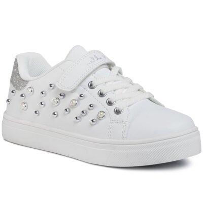Pantofi cu toc mediu Nelli Blu CP11-18644 Piele ecologică -Piele ecologică imagine ccc.eu