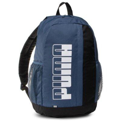 Rucsacuri și genți Puma Plus Backpack II 7574910 material imagine ccc.eu