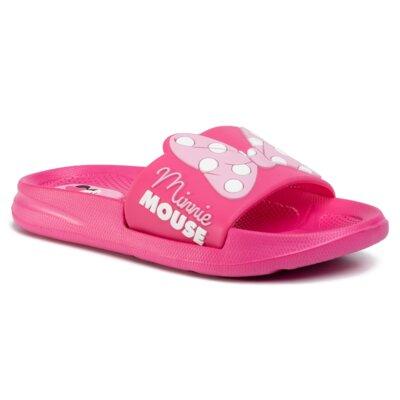 Levně Bazénové pantofle Mickey&Friends CP50-SS1893DSTC Materiál/-Velice kvalitní materiál