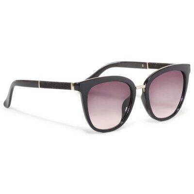 Levně Sluneční brýle ACCCESSORIES 1WA-054-SS20 Plastik