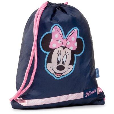 Levně Batohy a Tašky Minnie Mouse ACCCS-AW19-18DSTC Textilní materiál