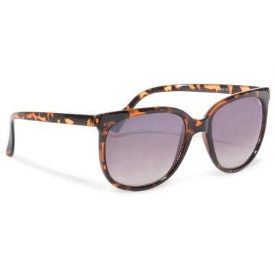Levně Sluneční brýle ACCCESSORIES 1WA-039-SS20 Plastik
