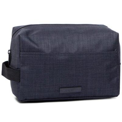 Levně Pánské tašky Lanetti BMK-S-014-11-03 Textilní materiál