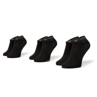 Levně Ponožky ACCCESSORIES 1WB-009-SS20 r.39-42 Polipropylen,Elastan,Polyamid