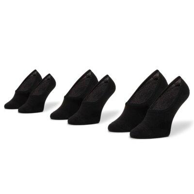 Levně Ponožky ACCCESSORIES 1WB-007-SS20 r.39-42 Nylon,Polyamid,Polyester