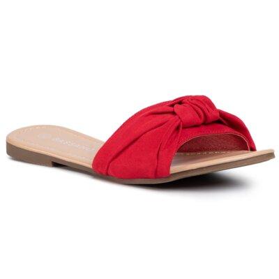Levně Pantofle Bassano WS2090-08