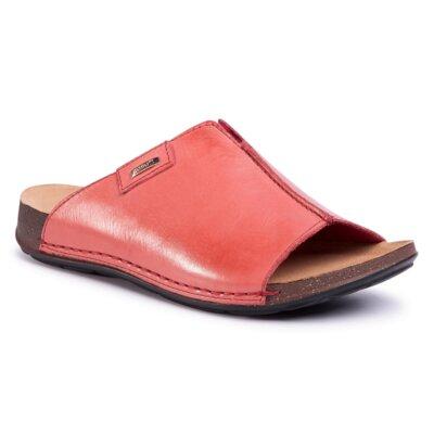 Levně Pantofle GO SOFT WI21-CORSA-02