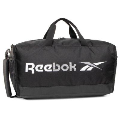 Levně Dámské kabelky Reebok Te M Grip FL5135 Textilní materiál