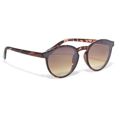 Levně Sluneční brýle ACCCESSORIES 1WA-038-SS20 Plastik