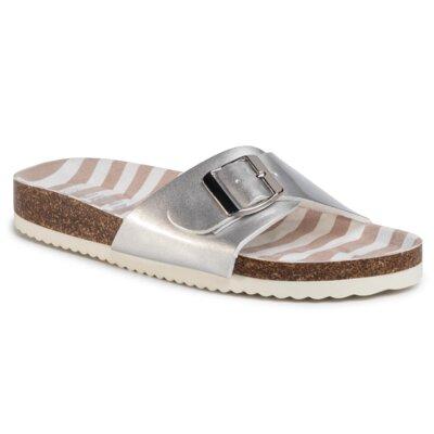 Papuci Jenny Fairy WS17310-12 Material plastic -De înaltă calitate imagine ccc.eu