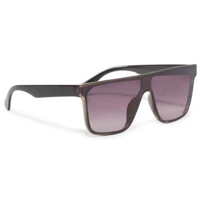 Levně Sluneční brýle ACCCESSORIES 1WA-059-SS20 Plastik