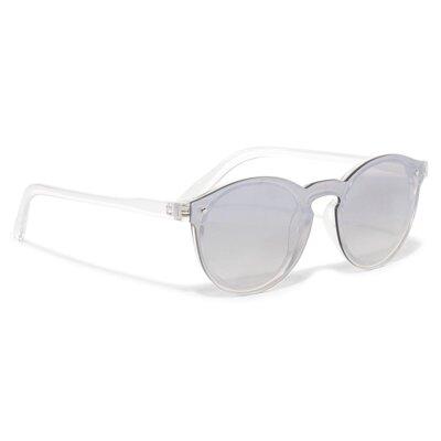 Levně Sluneční brýle ACCCESSORIES 1WA-051-SS20 Plastik