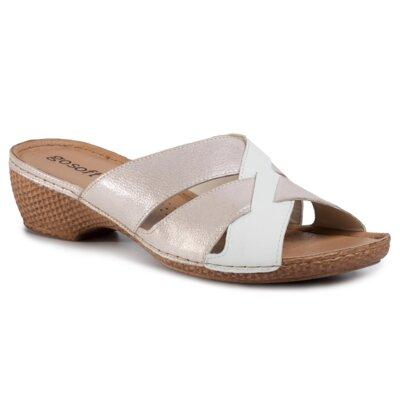 Levně Pantofle GO SOFT WI16-2154-02