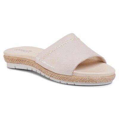 Levně Pantofle GO SOFT WI16-219323