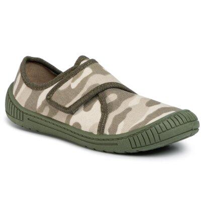 Papuci de casă MB 4SK4 9-28POIR Material -Material imagine ccc.eu