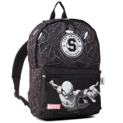 Rucsacuri și genți Spiderman ACCCS-SS20-28SPRMV material imagine ccc.eu