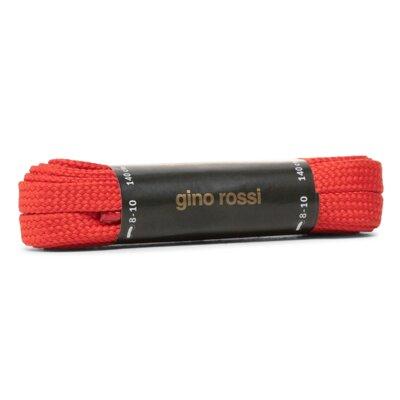 Șireturi pentru încălțăminte, Inserturi, Încălțătoare de pantofi Gino Rossi Sneakers 0113 poliester imagine ccc.eu