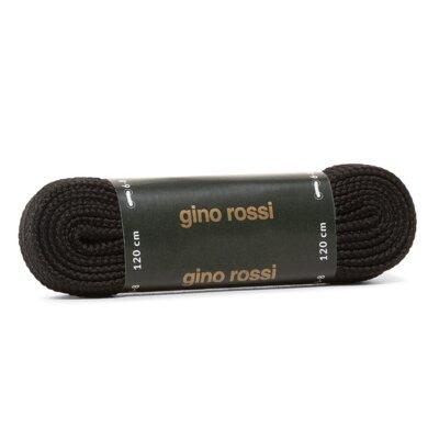 Șireturi pentru încălțăminte, Inserturi, Încălțătoare de pantofi Gino Rossi Sneakers 0091 poliester imagine ccc.eu