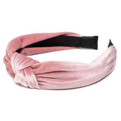 Levně Doplňky do vlasů ACCCESSORIES 1WA-004-AW20 Materiał tekstylny