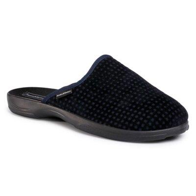 Papuci de casă Home&Relax 020/PRI Material/-Material imagine