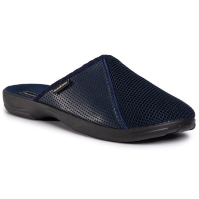 Papuci de casă Home&Relax 020/FRE Material/-Material imagine