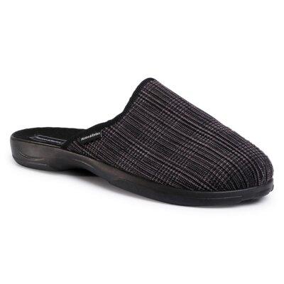 Papuci de casă Home&Relax 020/COR Material/-Material imagine