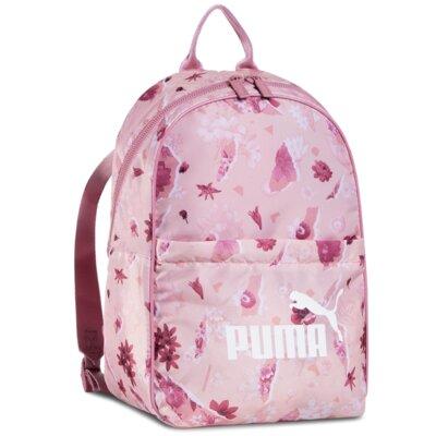 Rucsacuri și genți Puma Seasonal Backpack 7737902 material imagine ccc.eu