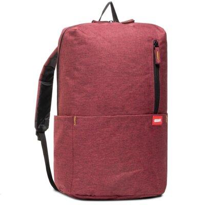 Levně Batohy a Tašky Sprandi BSP-S-075-30-04 Textilní materiál