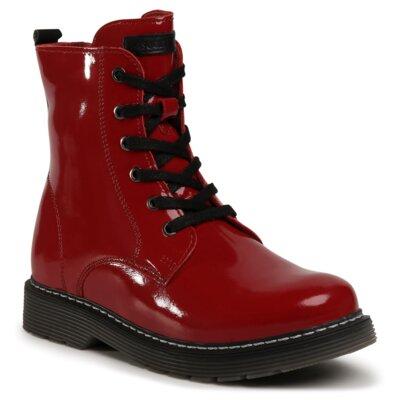 Levně Šněrovací obuv Lasocki Young CI12-482-09