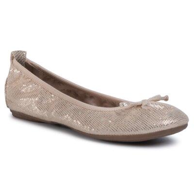Balerini dama Jenny Fairy WS5151-01