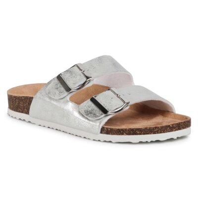 Papuci de casă Home&Relax RM082620 Piele ecologică -Piele ecologică imagine ccc.eu