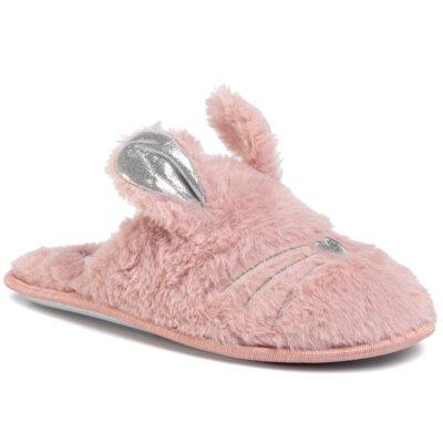 Papuci de casă Home&Relax NE19-05-680 Material -Material imagine ccc.eu