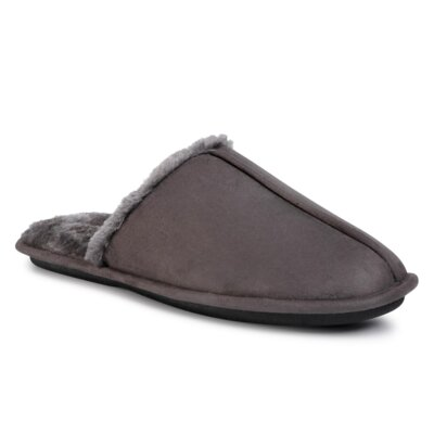 Papuci de casă Home&Relax AGT20103 Material/-Material imagine