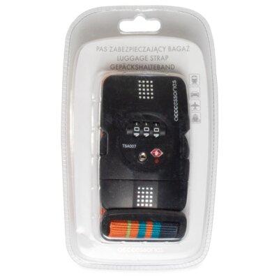 Accesorii de călătorie ACCCESSORIES BAS-T-001-75-03 de înaltă calitate,material imagine ccc.eu