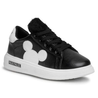 Levně Polobotky Mickey&Friends CSL19046-02DSTC
