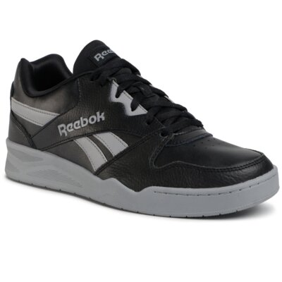 Adidași Reebok Royal BB4500 Low2 FZ0794 Piele naturală - Netedă imagine