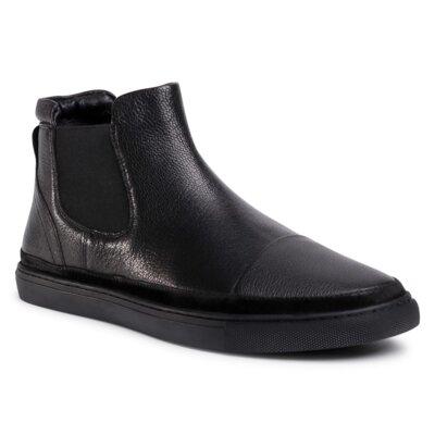 Levně Kotníkové boty Lasocki for men MI08-C715-710-07