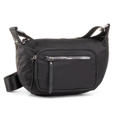 Levně Dámské kabelky DeeZee RC18029 Textilní materiál
