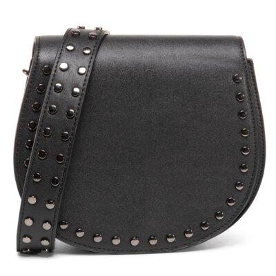 Levně Dámské kabelky Quazi RX0578 Ekologická kůže
