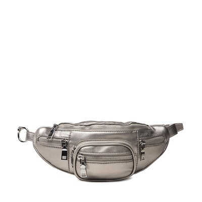 Levně Dámské kabelky DeeZee EBG1002 Ekologická kůže