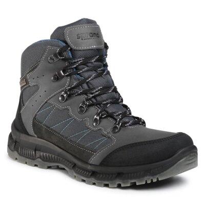 Levně Šněrovací obuv Sprandi Outdoor Performance GL92212S